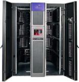 SL8500 open